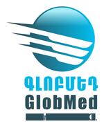 GlobMed